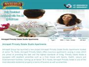 Amrapali Princely {8800496210}{8800496201}booknigs with great offers