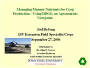 joel-for-Managing-DDGS-meetings-in-9-06
