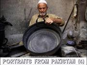 Portraits from Pakistan (part5)