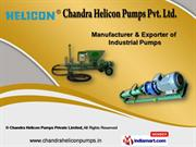Chandra Helicon Pumps Uttar Pradesh India