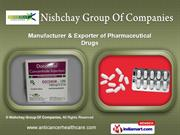 Nishchay Group Of Companies Haryana India
