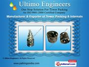 Ultimo Engineers Gujarat India
