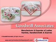 Goodwill Associates Delhi India