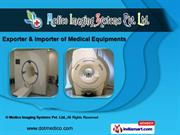 Medico Imaging Systems Maharashtra India