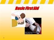 Basic_First_Aid_0808