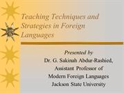 Teaching_Techniques_and_Strategies_in_Foreign_Languages