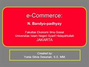 36710820-E-commerce