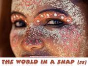 The World in a SNAP (35)