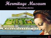 Hermitage - The Painting Collection