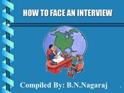 10_how_to_face_interview