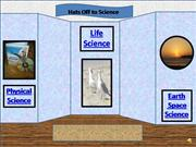 Hatfield_Online_Powerpoint