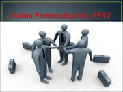 partnership act 1932-26