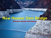 Hoover_Dam_Bypass_Bridge