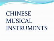 EAST ASIA MUSICAL INSTRUMENTS