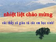 Dia ly 10 Bi 6- H qu chuyn ng xung quanh Mt Tri ca Tri t