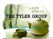 The Tyler Group LIFE