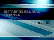 entrepreneurial-finance-24065