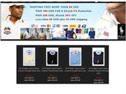cheap ralph lauren polo shirts Fattens Way up Giving From Shops