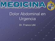 Dolor_Abdominal
