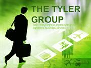 The Tyler Group - BUSINESS SERVICES