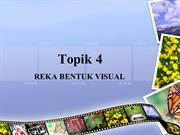 23736775-Reka-Bentuk-Visual