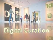 Curation! (2)