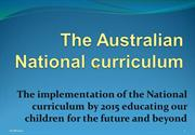 The national curriculum assesment 2 101