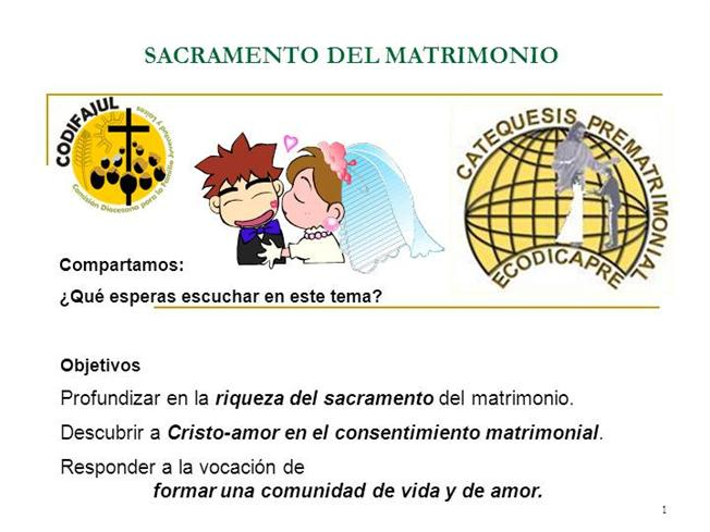 Matrimonio Catolico Origen : Los sacramentos del matrimonio pictures to pin on
