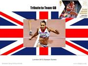 team gb_beyond words