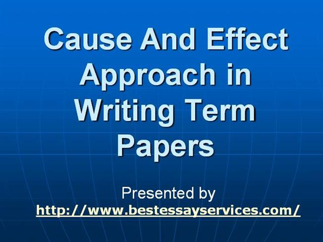 Best website to buy research papers