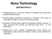 Nanotechnology_jesu