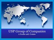 usp_group_profile_VV