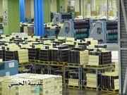 Qur'an Shareef Printing Complex - 1 (5)