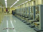 Qur'an Shareef Printing Complex - 1 (12)