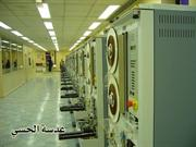 Qur'an Shareef Printing Complex - 1 (13)