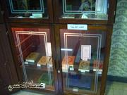 Qur'an Shareef Printing Complex - 1 (15)