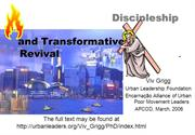 620-4 Phases of Transformative Revival 500-11-2