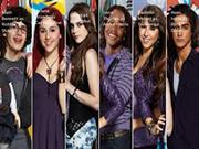Victorious Tribute