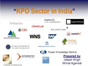 kpo-sector-in-india-1223555796712072-9