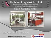 Cloud 9 by Platinum Propmart Private Limited, Ghaziabad