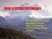 -High-Altitude-Physiology