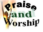 Praise and Worship