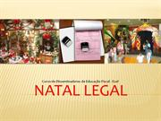 projeto natal legal vs 2003 final