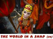 The World in a SNAP (36)