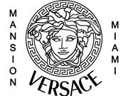 MANSION VERSACE IN MIAMI
