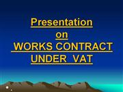works_contract -final01