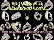 wholesale jewelry distributors