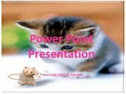 POWER POINT PRESENTATION COMSEC 2H SHEILA AGUILAR