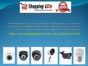 www.shoppingcctv.com_ Product