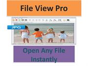 DAT file converter,How to open DAT file